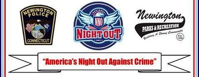 newington-to-hold-national-night-out-against-crime