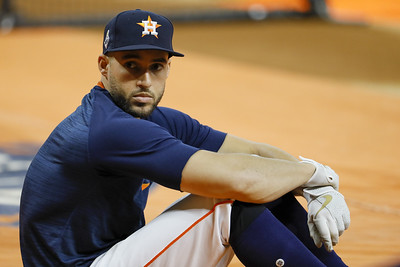 new-britain-native-george-springer-becomes-latest-astro-to-get-jeered-as-result-of-signstealing-scandal