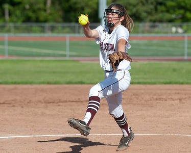 area-softball-teams-find-out-state-tournament-opponents-as-brackets-are-released