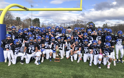 how-plainville-footballs-build-from-winless-season-to-class-s-semifinals-all-began-with-its-senior-class