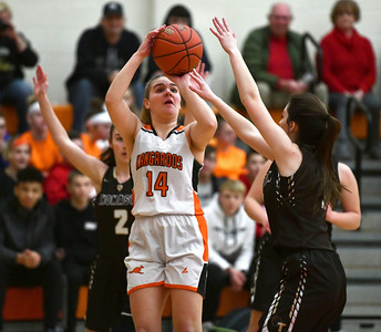 terryville-218-backing-out-of-ciac-girls-basketball-state-tournament-other-teams-may-follow