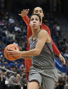 with-samuelson-out-uconn-womens-basketball-routs-another-ranked-team