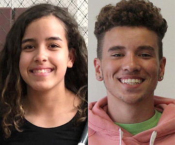 new-britain-herald-athletes-of-the-week-are-new-britains-liana-silva-and-newingtons-leonel-caceres