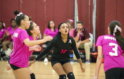 innovation-girls-volleyball-beats-university-qualifies-for-state-tournament-for-sixth-straight-season