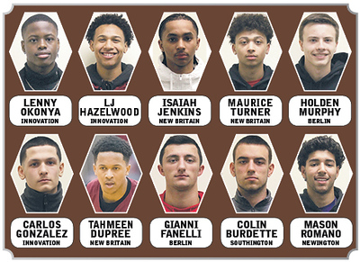 201819-allherald-boys-basketball-team-season-to-remember-especially-for-this-standout-team-of-10