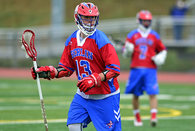 ralph-reaches-milestone-with-100th-career-goal-for-berlin-boys-lacrosse