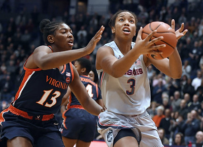 huskies-adjust-to-having-less-firepower-remain-undefeated