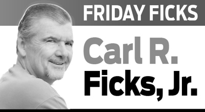 fridays-ficks-being-an-influencer-takes-a-few-words
