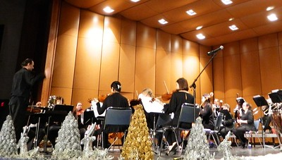 an-old-country-christmas-with-the-connecticut-virtuosi