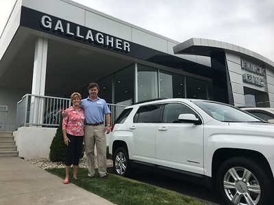 good-people-keep-customers-returning-to-gallagher-buick-gmc