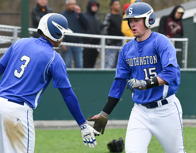 mikosz-babon-lead-southington-baseball-to-dominate-win-over-hall