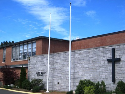 newington-school-board-tries-to-work-with-proposed-budget-cuts