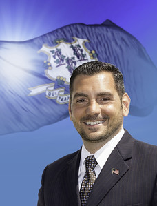 gennaro-bizzarro-announces-candidacy-for-state-senate-6th-district-seat