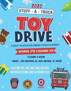 stuffatruck-toy-drive-set-for-two-drivethru-events-heres-how-to-donate