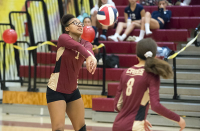 allherald-girls-volleyball-this-standout-group-of-six-has-no-trouble-filling-the-stat-sheet