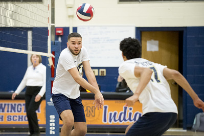 area-boys-volleyball-teams-earn-top-seeds-in-class-l-m-newington-going-for-threepeat