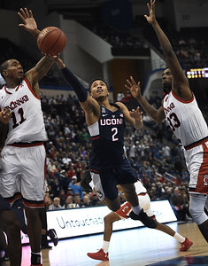 newcomers-already-competing-for-playing-time-for-uconn-mens-basketball