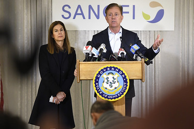 connecticut-to-work-with-other-states-on-regional-reopening