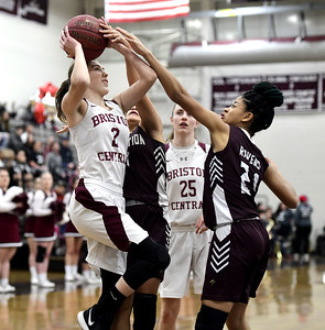 innovation-girls-basketball-held-scoreless-in-second-half-suffers-lopsided-loss-to-bristol-central