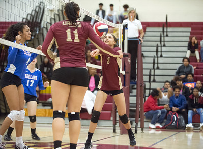 sports-roundup-new-britain-girls-volleyball-keeps-hot-streak-going-in-sweep-of-windsor