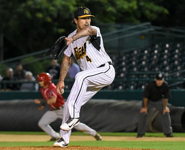 leagues-wild-pitch-brings-in-deciding-run-as-new-britain-bees-fall-to-lancaster