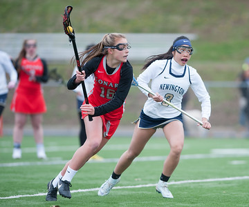newington-girls-lacrosse-fails-to-stop-conards-offense-in-lopsided-loss