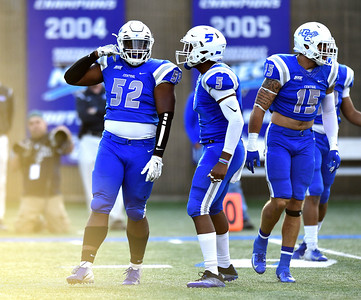 football-preview-ccsu-expecting-physical-matchup-as-it-closes-out-nonconference-slate-against-columbia