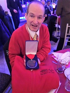 longtime-newington-special-olympian-honored