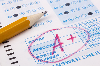 test-results-show-slight-improvement-in-student-math-scores