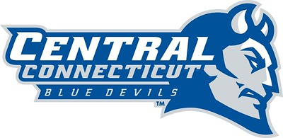 ccsu-falls-to-lsu-eliminated-from-ncaa-tournament