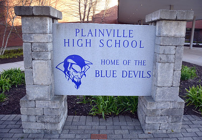 holiday-partial-days-this-month-in-plainville-schools