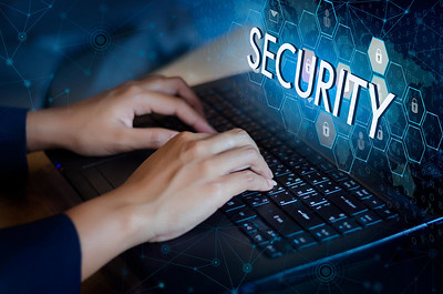 greater-new-britain-chamber-hosting-webinar-on-cybersecurity