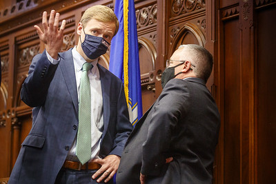 legal-cannabis-bill-clears-state-senate-lamont-to-sign-it
