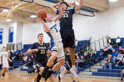strong-second-half-helps-newington-boys-basketball-overcome-slow-start-to-beat-southington