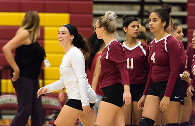 sports-roundup-new-britain-girls-volleyball-knocked-out-of-ccc-tournament-by-platt