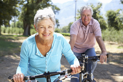 healthy-living-parkinsons-and-the-benefits-of-biking