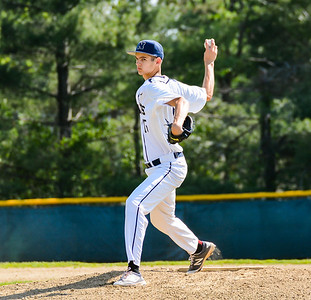 sports-roundup-leclair-twirls-gem-as-newington-baseball-takes-down-bristol-eastern