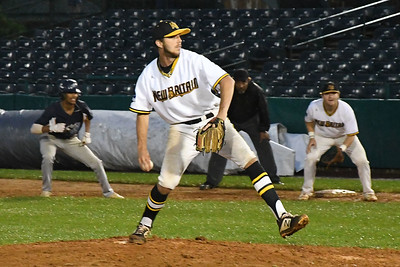 bees-sting-starfires-early-hang-on-for-win
