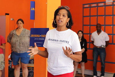 jahana-hayes-5th-district-hopeful-says-her-time-is-now