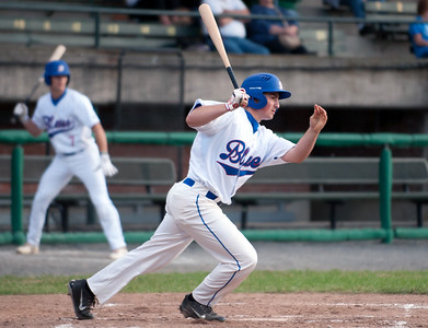 bristol-blues-come-back-to-beat-pittsfield-suns-get-win-before-allstar-break