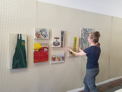 artist-wraps-up-stint-at-new-britain-industrial-museum