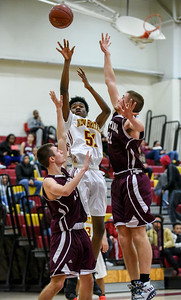 new-britain-boys-basketball-loses-close-battle-with-wethersfield