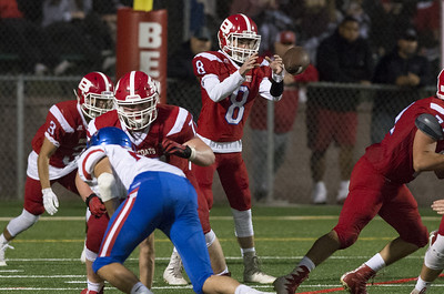 analysis-berlin-footballs-defense-couldnt-support-struggling-offense-through-four-quarters-in-loss-to-killingly