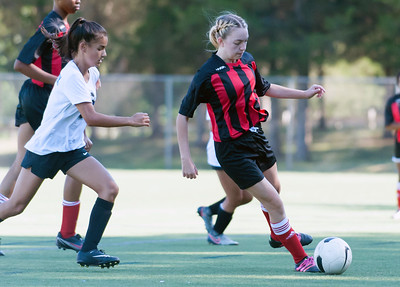 the-avalanche-southington-shuts-out-elite-nation-fc-new-britain-in-nutmeg-games-girls-soccer