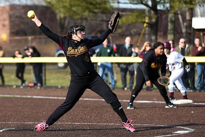 sports-roundup-new-britain-softball-routs-avon-clinches-spot-in-postseason