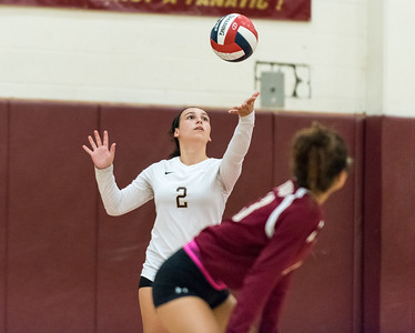 new-britain-girls-volleyball-looking-to-build-momentum-after-win-over-plainville