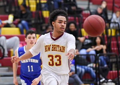 sports-roundup-new-britain-boys-basketball-keeps-playoff-hopes-alive-with-win-over-eo-smith