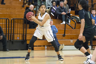 newington-girls-basketballs-young-guns-show-their-firepower-in-ccc-tourney-opener
