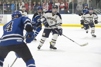 area-boys-ice-hockey-teams-learn-state-tournament-paths