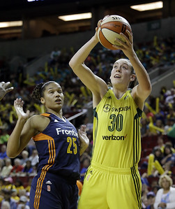 record-number-of-former-uconn-players-in-wnba-allstar-game